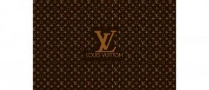 Epi-чанти на Vuitton - Статии.com