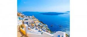 Остров Кипър - Статии.com