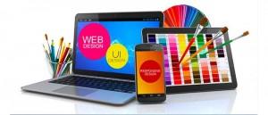 Цени на уеб дизайн услугите - Статии.com