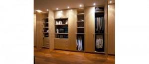 Цените на гардеробите - Статии.com