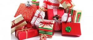 Коледни подаръци - Статии.com