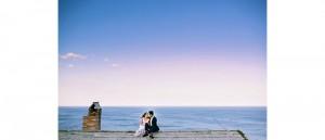 Остров Евия - Статии.com