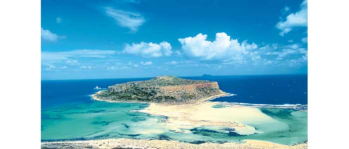 Остров Крит - Статии.com