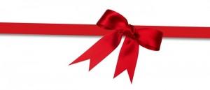 Подаръци - Статии.com