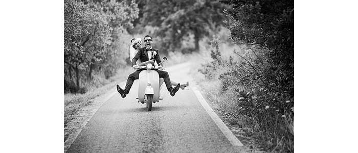 Сватбен фотограф - Статии.com