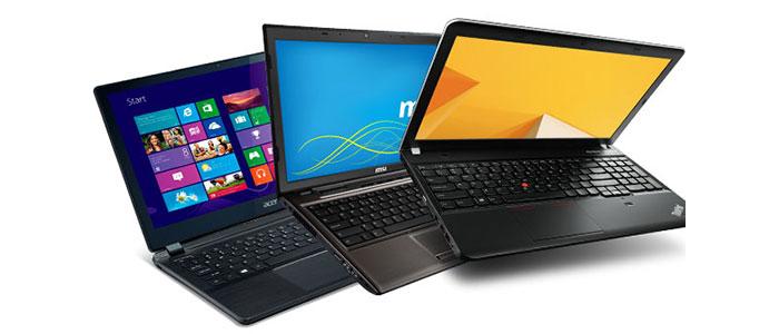 Ключът към избора на добри лаптопи - Статии.com