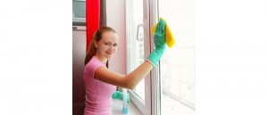 Агенция за почистване в Лондон - Статии.com