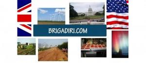Brigadiri.com - Статии.com