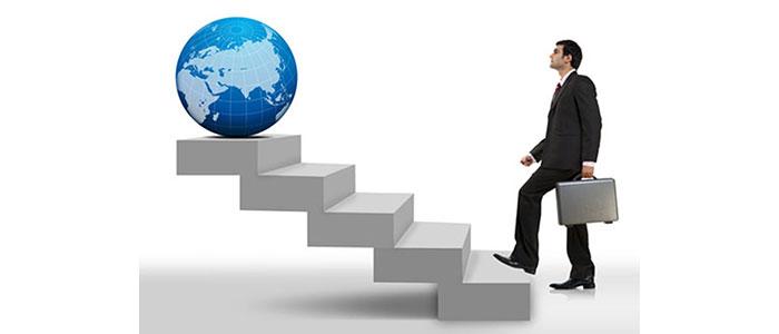 Свой бизнес - Статии.com
