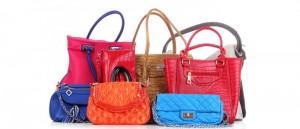 Дамски чанти онлайн - Статии.com