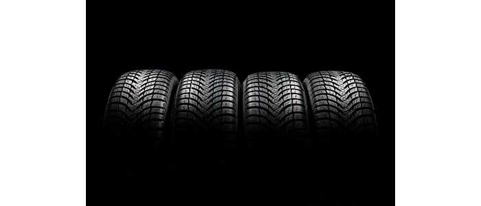 Вашите гуми - Статии.com