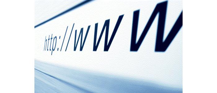 Регистрации - Статии.com