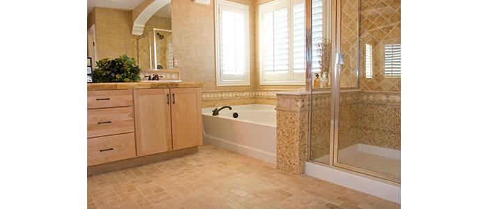Плочки за вашата баня - Статии.com
