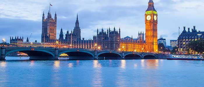 Бригади в Англия 2015 - Статии.com