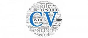 3 основни грешки в CV -то за работа - Статии.com