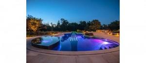 Как не бива да се строят басейни - Статии.com