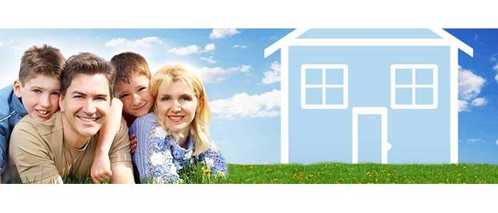Покупка на имот в България и в Европа - Статии.com