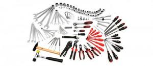 Как да изберем ръчен инструмент - Статии.com
