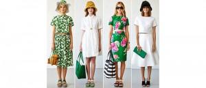 Модни тенденции 2015 - Статии.com