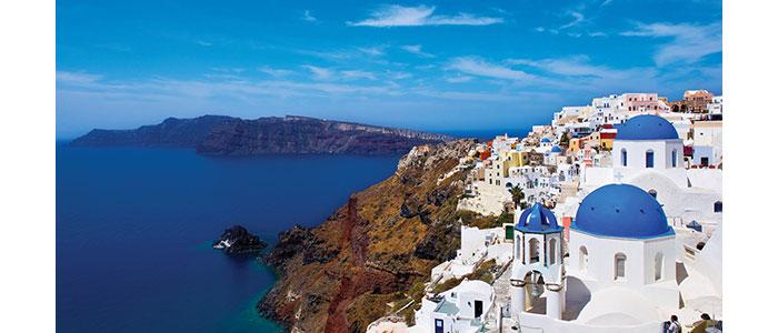 Работа в Гърция - Статии.com