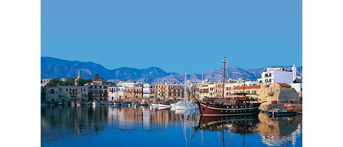 Работа в Кипър - Статии.com