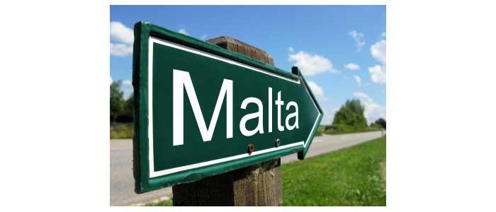 Работа в Малта - Статии.com