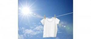 Белите дрехи - Статии.com