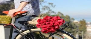 Доставката на цветя - Статии.cом