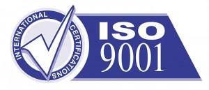 Сертифициране по ISO - Статии.com