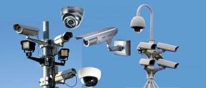 Камери за видеонаблюдение - Статии.com