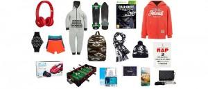 Как да купим лесно подарък за момченца - Статии.com