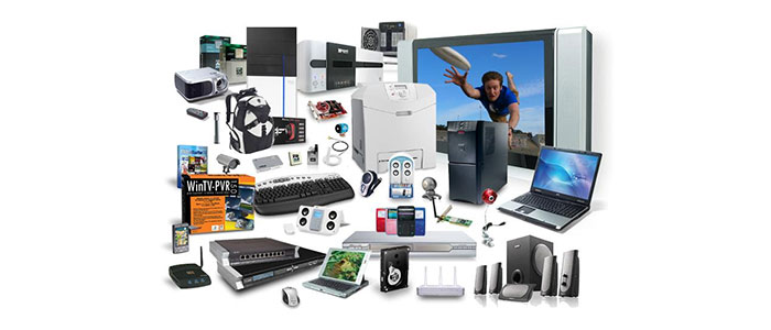 Покупка на електроника - Статии.com