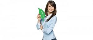 Счетоводно обслужване - Статии.com