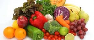 Плодовете в борба с наднорменото тегло - Статии