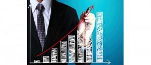2 неща, от които бизнесът ти има нужда - Статии.com