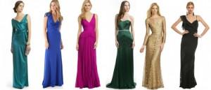 Качествените дамски дрехи - Статии.com