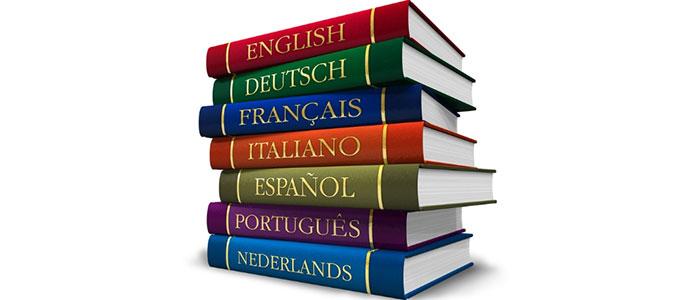 Курсове по немски език във Варна - Статии.com
