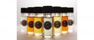За растителните масла - Статии.com