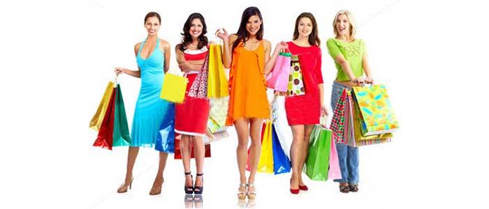 Преимущества на хартиените торбички - Статии.com