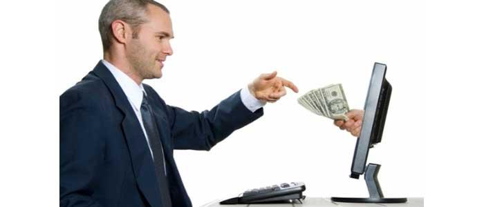 Онлайн кредит - характерни особености - Статии.com