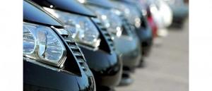 Наемане на автомобил - Статии.com