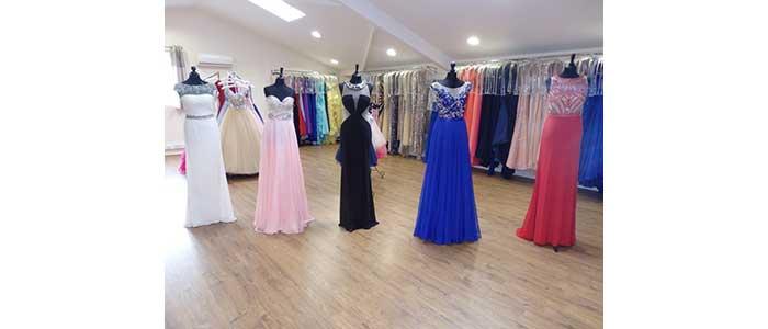Официални рокли - Статии.com