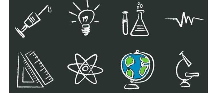 Топ три изобретения - Статии.com