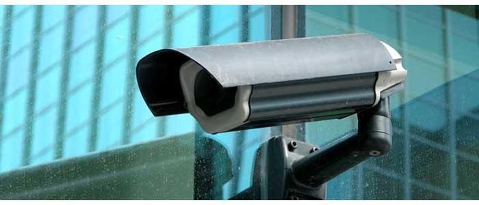 Какво представляват вандалоустойчивите камери - Статии.com