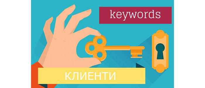 Как да рекламирам най-добре в Google Adwords от Статии.com