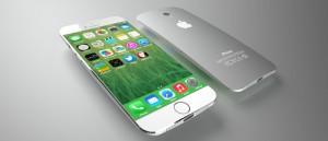 Да изпуснете новия iPhone 7 Plus от Статии.cом