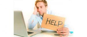 Бързи кредити какво не знаем за бързите кредити от Статии.com