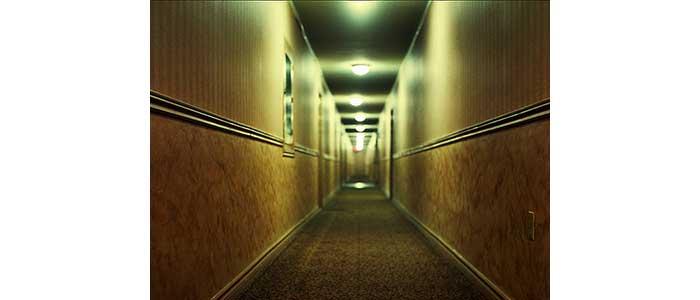 Проектиране на тесен коридор – Статии.com