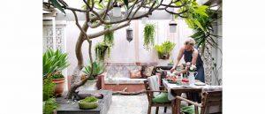 Свежи идеи за дома и нов живот на стари вещи от Статии.com