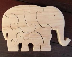 Malchugani.com - мястото за качествени детски дървени играчки